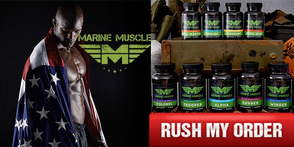 Image result for Marinemuscle