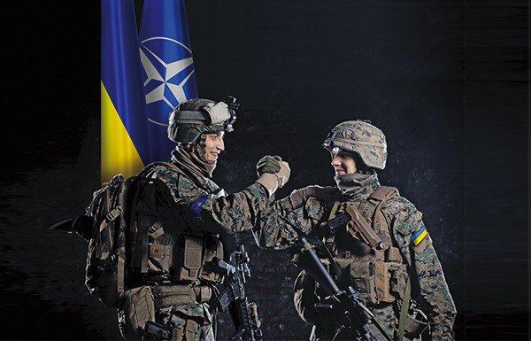 За сутки ни один украинский воин не погиб, трое ранены. Зафиксировано 40 обстрелов боевиков, - штаб - Цензор.НЕТ 6019
