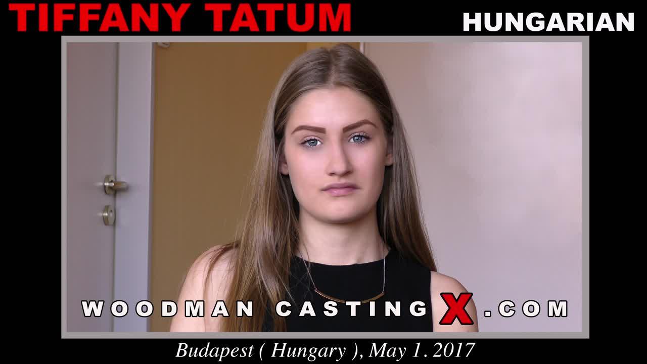 Casting News