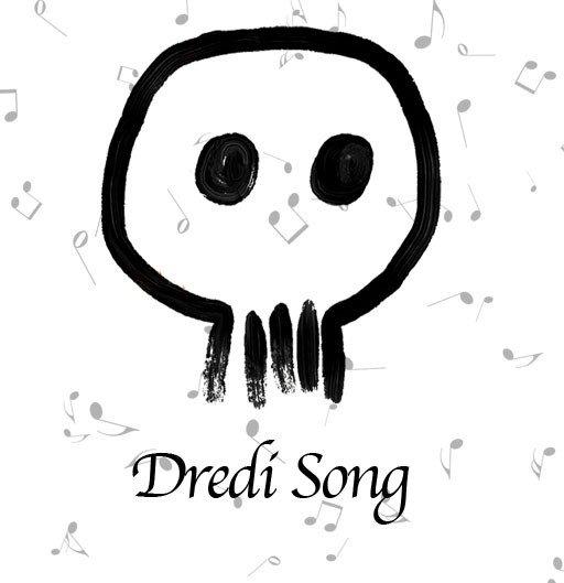 Dredi Song #11 #lacranerie #song #vendredi #weekend #InFlames #metal #suede #siren #concert #bataclan #faitmain #le  https://www. la-cranerie.com/dredi-song-11/  &nbsp;  <br>http://pic.twitter.com/2BKaSzts2O