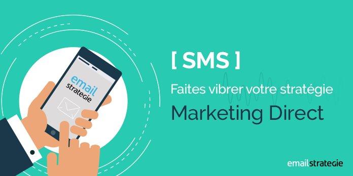 Pour tout savoir (ou presque) sur le SMS Marketing  http:// buff.ly/2qYMgLP  &nbsp;   #WebMarketing #Mobile #MarketingDirect <br>http://pic.twitter.com/deFVjYwzev