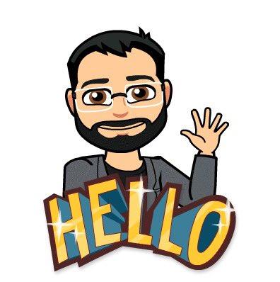 Hello ! #On #Vendredi <br>http://pic.twitter.com/RISqnilSua