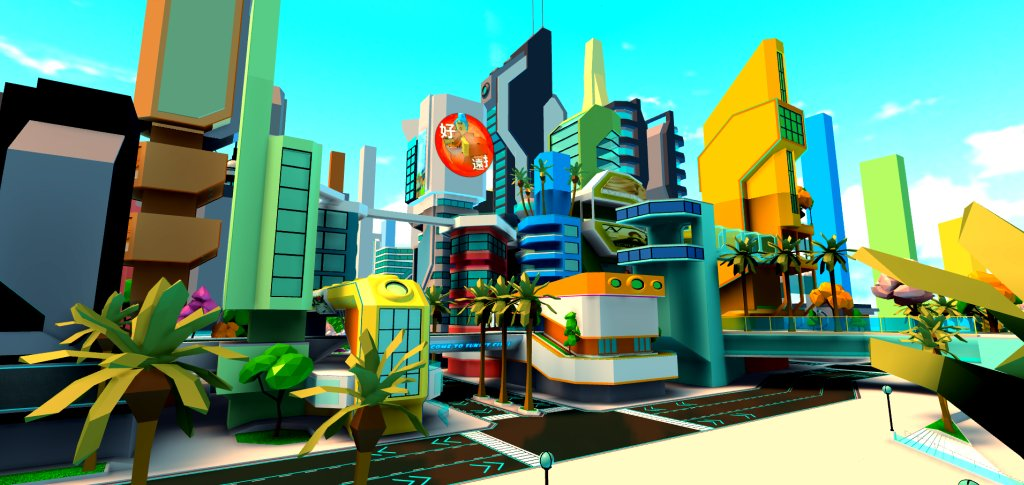 List Of Synonyms And Antonyms Of The Word Roblox Big City