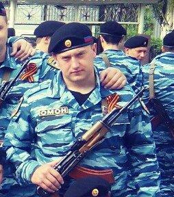 Суд арестовал двух чиновников Житомирской областной ГФС, пойманных на взятках - Цензор.НЕТ 420