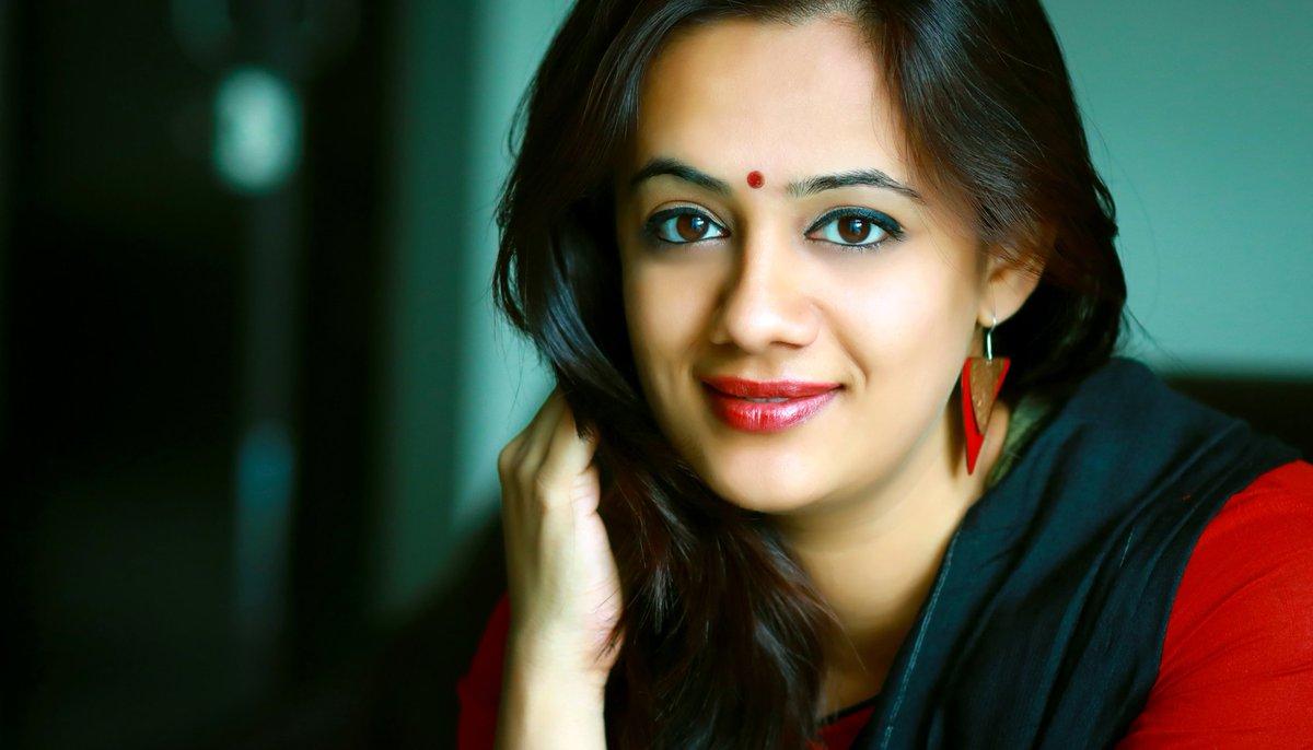 Spruha Joshi On Twitter I Wish My Eyes Could Take Photos