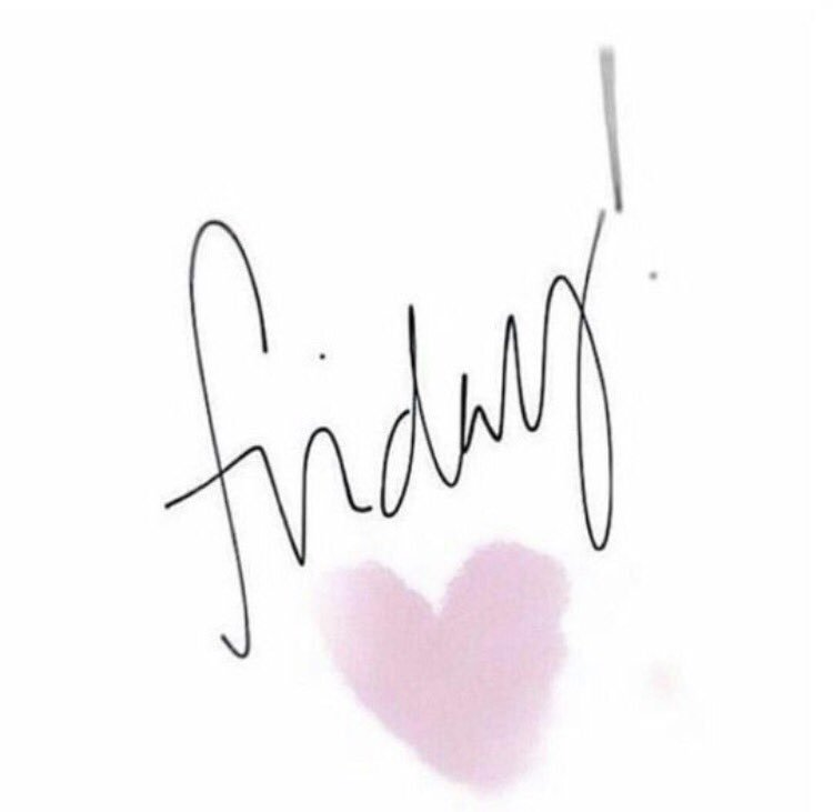 Have a Nice day  On  vers le week-end  #vendredi #weekend #profiter #weekendiscoming #lavieestbelle #enfamille #entreamis #enamoureux<br>http://pic.twitter.com/meNXBoyOk6