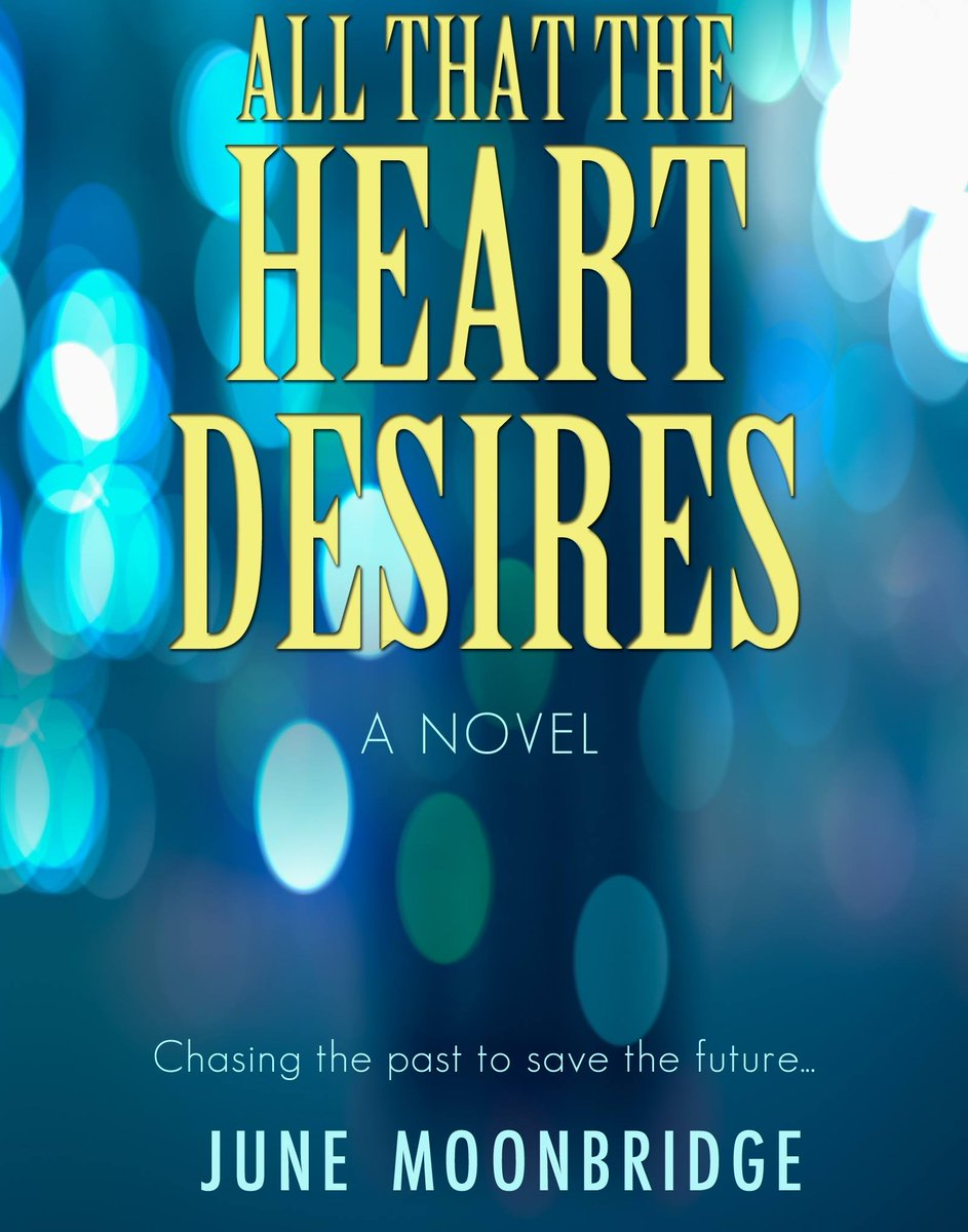 All That the Heart Desires #RONE2017 Awards Nominee - only 99c on #Amazon Worldwide #ChickLitMay  http://www. junemoonbridge.com/2017/05/the-da y-has-come.html &nbsp; …  #Fridayreads <br>http://pic.twitter.com/D283oFONHO
