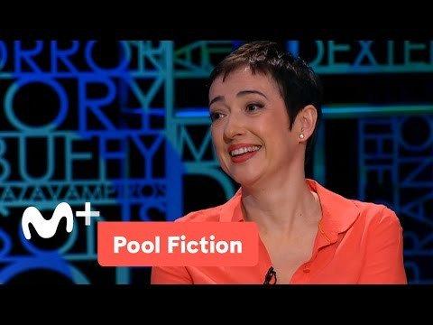 Pool Fiction: ¿Merece la pena Alien: Covenant? | Movistar+  http:// dlvr.it/PBH2v9  &nbsp;   #Movistar <br>http://pic.twitter.com/JbcIT9QFlc