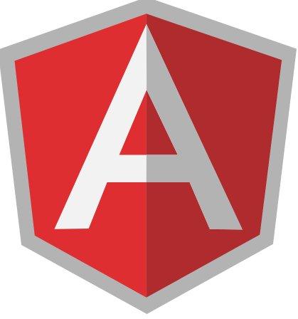 AngularJs service with PHP ~ angulardev