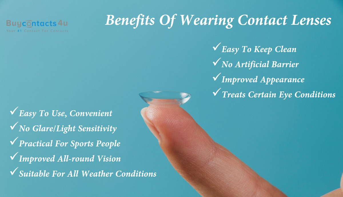 Benefits Of Wearing Contact #Lenses   http:// buycontacts4u.com  &nbsp;    #OnlineLenses #EyeCare #BuyContacts4U <br>http://pic.twitter.com/LXvl0jxYne