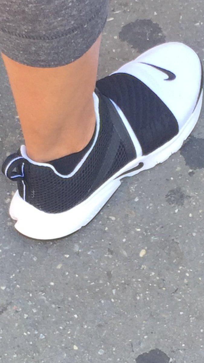 brand new 93a8d 2e271 Foot Locker on Twitter: