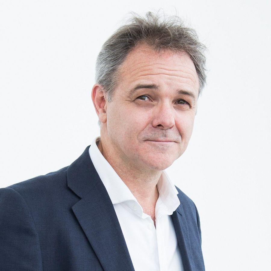 Closing our #ExpertDebate, @jeremyfarrar on what Wellcome has learned from the discussions  http:// wellc.me/2qEdggx  &nbsp;  <br>http://pic.twitter.com/ZCNzcZRdjQ