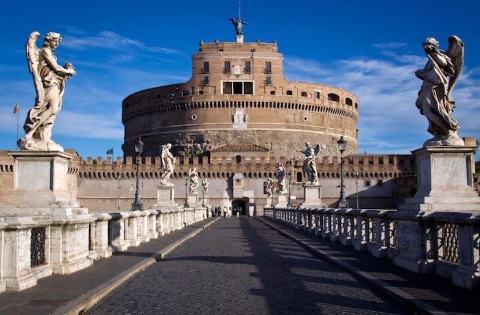 Musei statali aperti il 25 Aprile, Festa della Liberazione