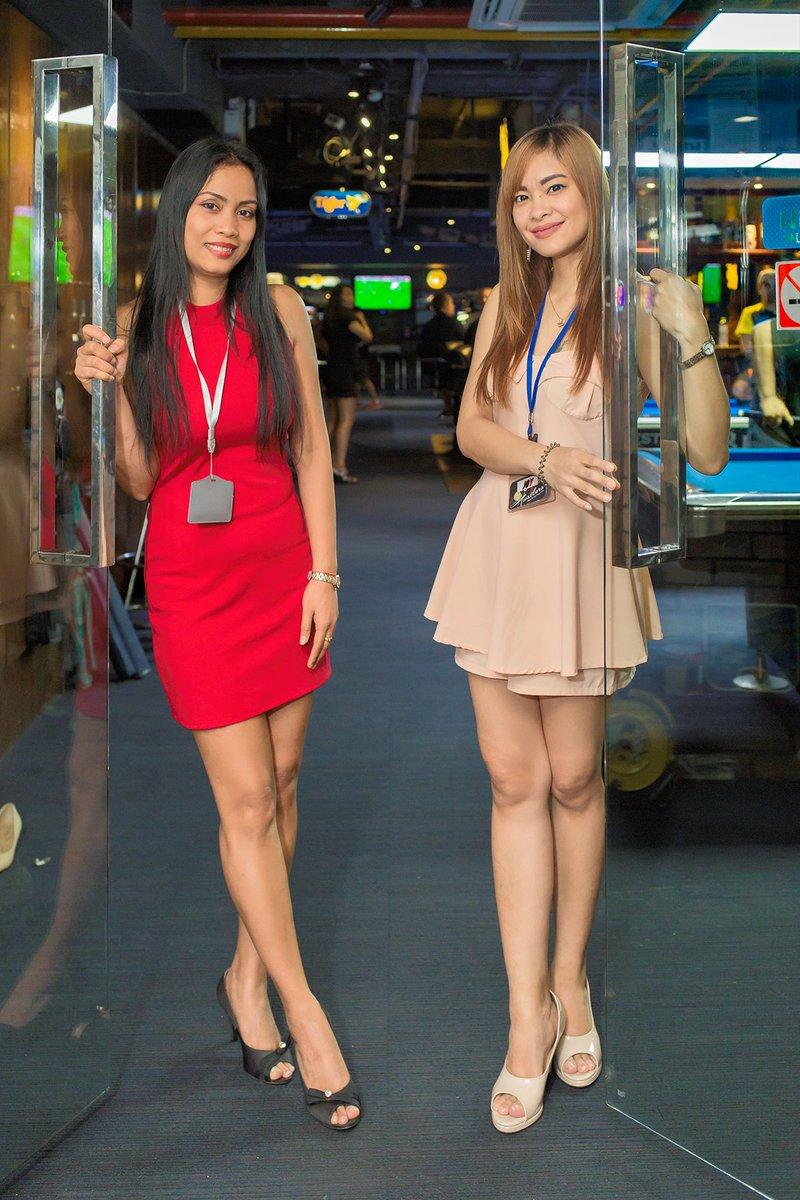 Are mistaken. close player thai teen exact
