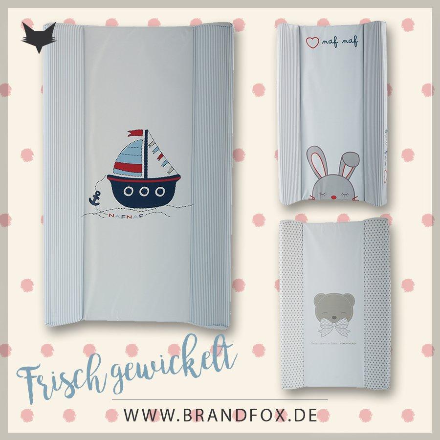 Tolle Produkte Von NAF NAF Für Ihr Kind! #kuscheldecke #bettwäsche  #wickelunterlage #handtücher #nafnaf ...