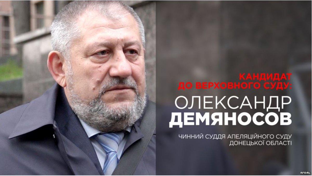 ОБСЕ зафиксировала 250 взрывов на Донбассе 18 мая - Цензор.НЕТ 2124