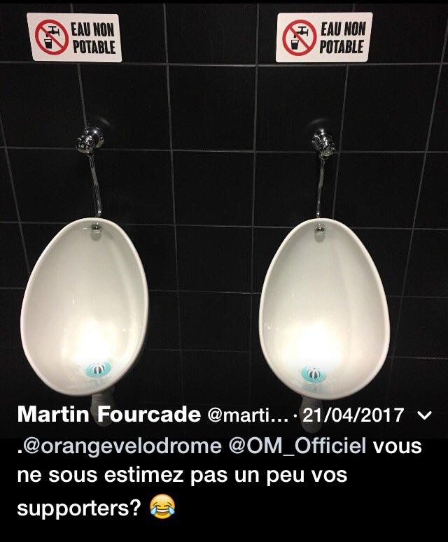 Martin Fourcade N*1 mondial ne fait pas que poster des tweets drôles. Il lui arrive aussi de partir sans ses balles! Écoutez le @franceinfo.