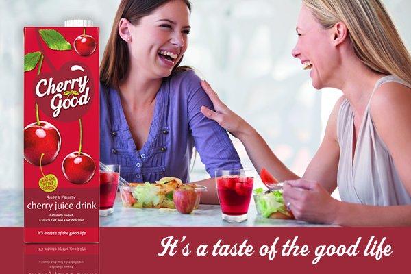 #FRIYAY RT to #win a carton of Cherry Good!<br>http://pic.twitter.com/U18QiXQSFO