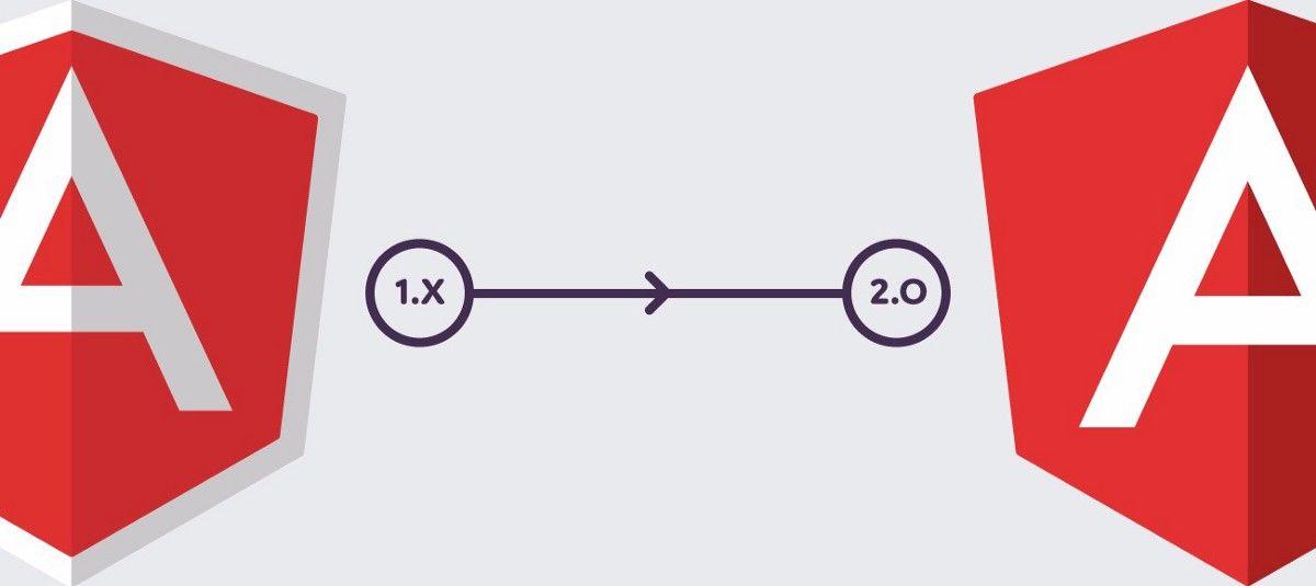 AngularJS and Angular are not that different… – Pranav Jindal – Medium
