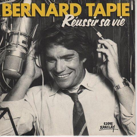 #Tapie Sans commentaires <br>http://pic.twitter.com/85WlIk6dN5