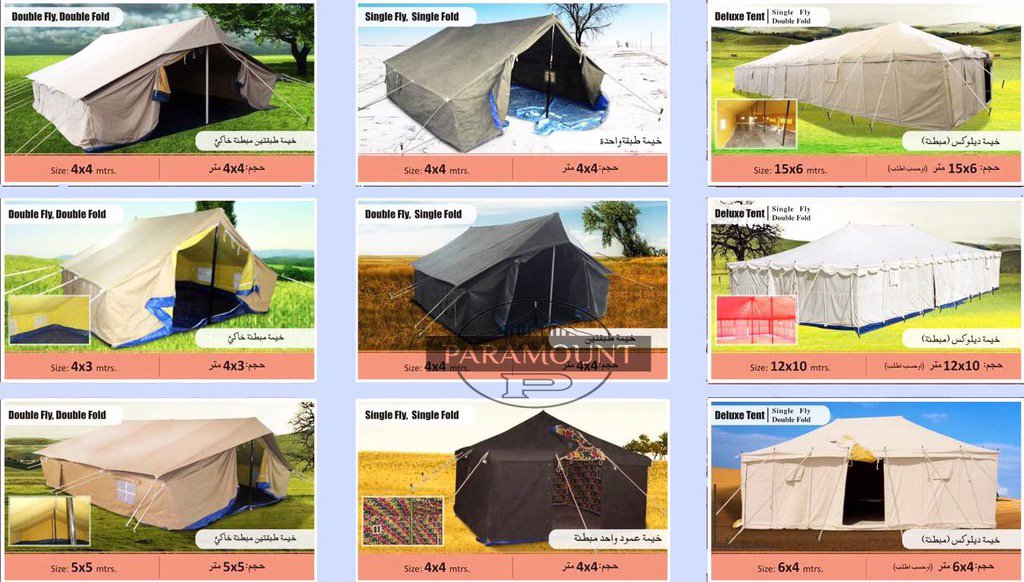 Our best sellers. #tent #canvas #tarpaulin #styles #waterproof #summer #winter #foreveryseason #refugees #disaster<br>http://pic.twitter.com/B3jEoZOew7