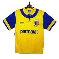 please check‼︎ oursite #TRENTUNO31 #soccershirt  #soccerjersey #vintageuniform #rakuten  http:// global.rakuten.com/en/event/coupo n/ &nbsp; …    http://www. rakuten.co.jp/trentuno31/  &nbsp;  <br>http://pic.twitter.com/SXB39pe6en