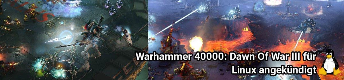 Warhammer 40000 аудиокниги скачать