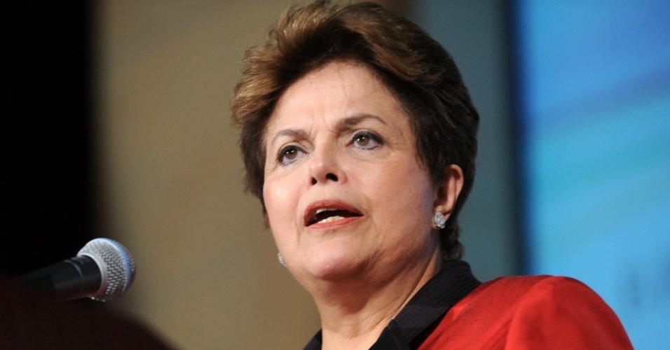 Em depoimento ao MPF, o dono da JBS, revela a compra de pelo menos 5 deputados para votar contra o impeachment de Dilma Rousseff.