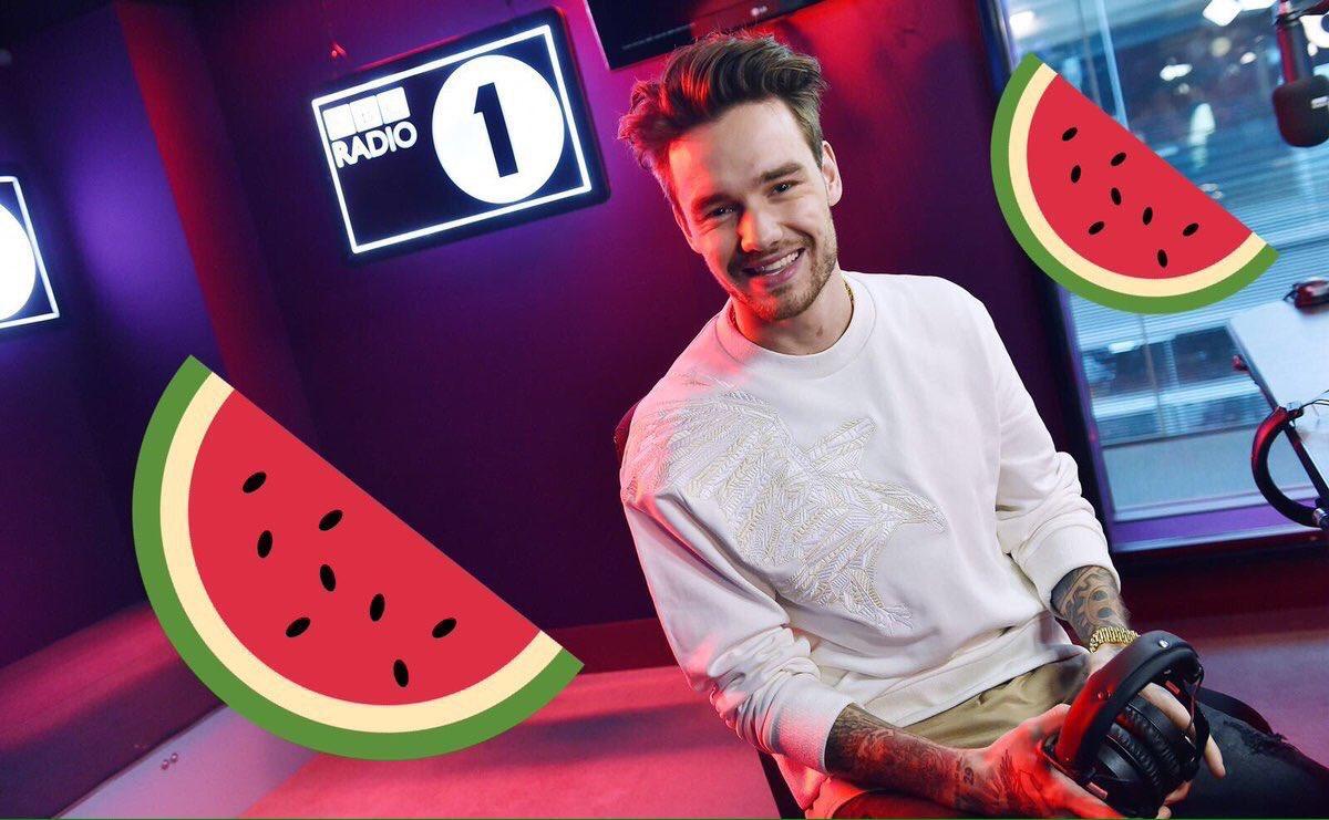 Liam for BBC Radio 1!!!  #StripThatDown  #Payne #Liam #LiamPayne <br>http://pic.twitter.com/GADFzlTts2