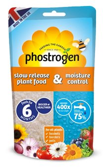 Happy #FreebieFriday! Follow, like &amp; RT to #win Phostrogen plant food &amp; moisture control5 up for grabs! #competition #giveaway #friyay <br>http://pic.twitter.com/7Tm4vD4R6J