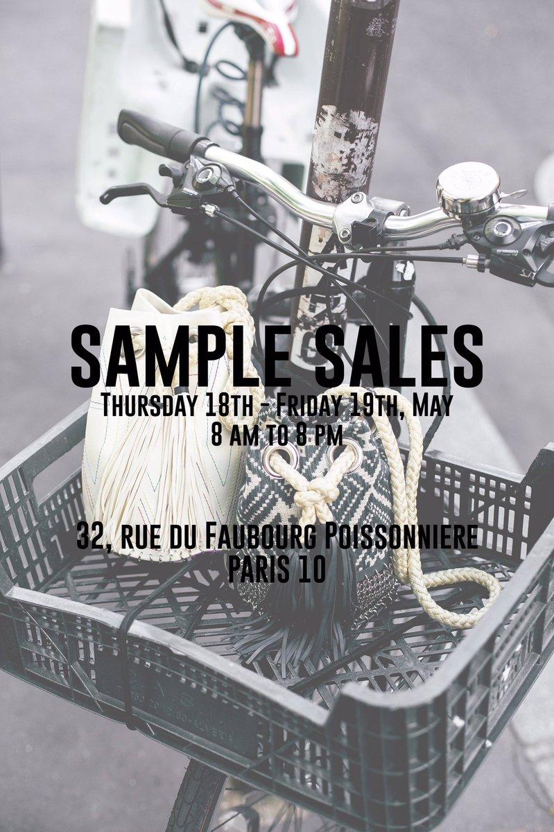 Last chance ! #sale #venteprivee <br>http://pic.twitter.com/zCFMEGQOiw