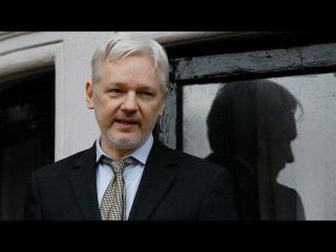 #Julian Assange rape charges dropped by Swedish authorities -  http:// searsnews.com/julian-assange -rape-charges-dropped-by-swedish-authorities/ &nbsp; … <br>http://pic.twitter.com/LBloaZbjwl