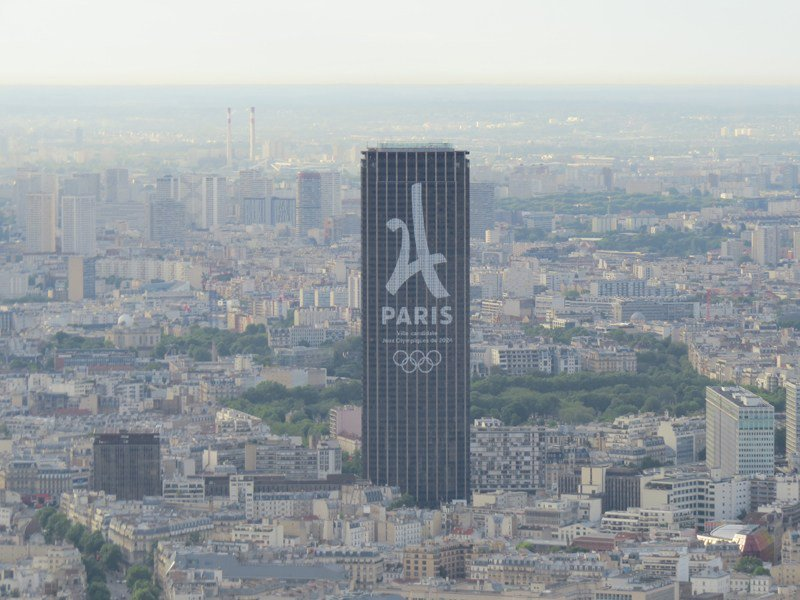 test Twitter Media - .@Paris2024 Claims Social Media Boost During IOC Evaluation Commission Visit https://t.co/T2fVutzZck https://t.co/OQPj6IEBZO