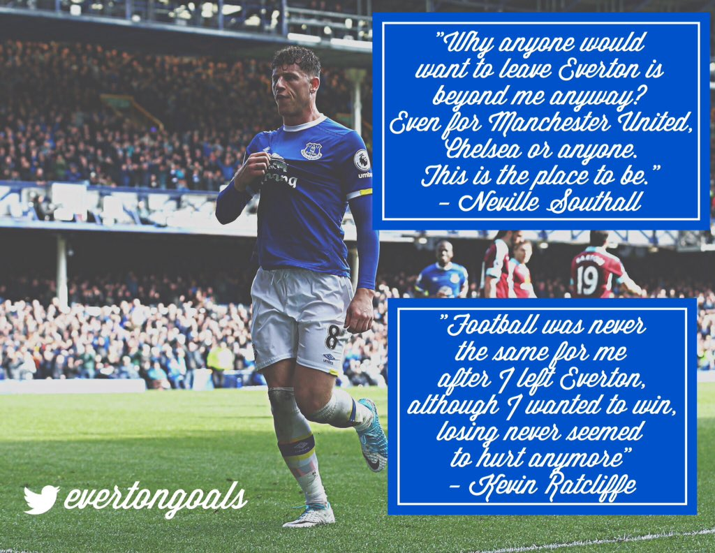 Ross lad, take note #EFC <br>http://pic.twitter.com/PFIxoKasa9