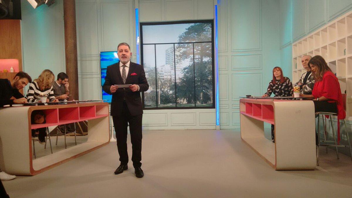 #BuenViernes Latest News Trends Updates Images - fabdoman