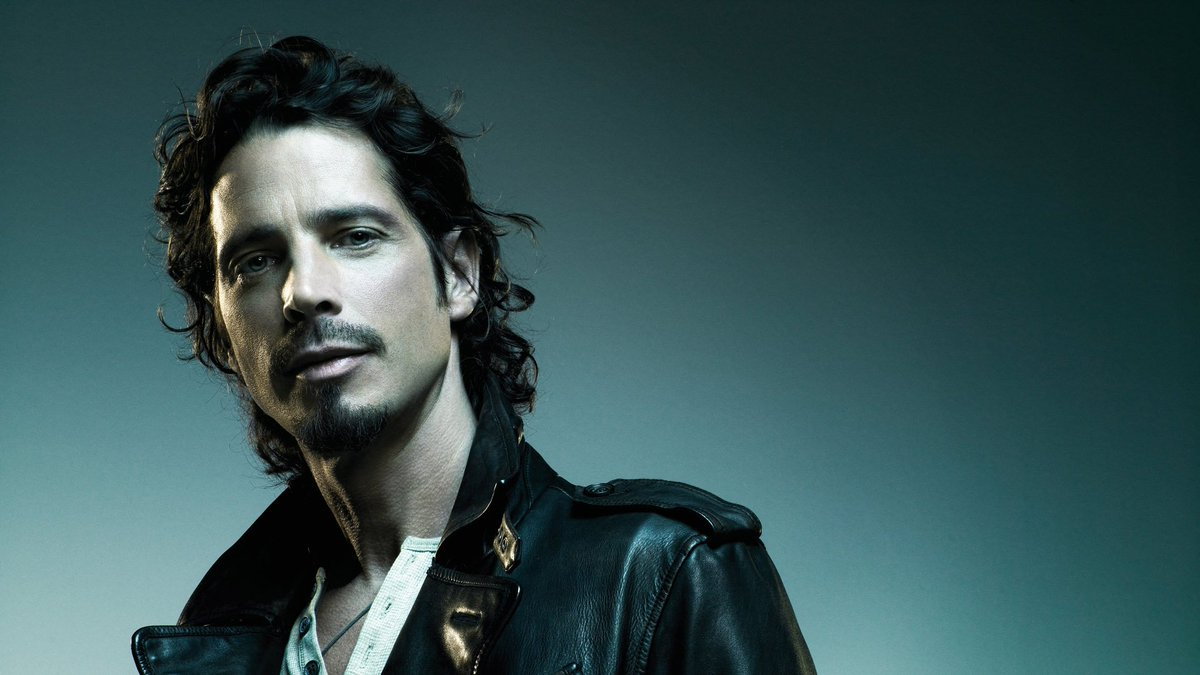 Tonight from 10pm till late, we pay tribute to #chriscornell a #rock icon and hero to many of us here at #Slims. #soundgarden #audioslave<br>http://pic.twitter.com/K1sbQXgIyE