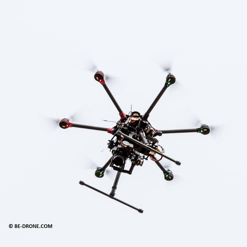 Acheter avis drone propel star wars drone test online