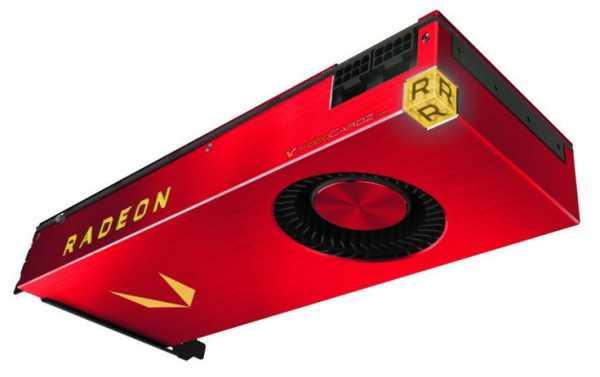 Купить видеокарту rx 470 4 gb