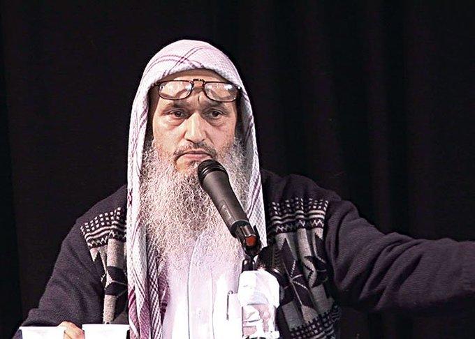 Au Havre, la ville d'Edouard Philippe, une école musulmane s'installe dans le presbytère >> https://t.co/LWnvTqHw6y