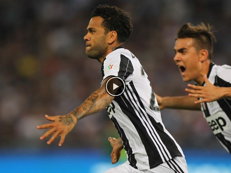 Dani #Alves eyes &#39;the big #Prize&#39; #After #Historic #Coppa #Italia #Success    http:// wp.me/p67m4w-jCA  &nbsp;  <br>http://pic.twitter.com/QY5syrgwHw