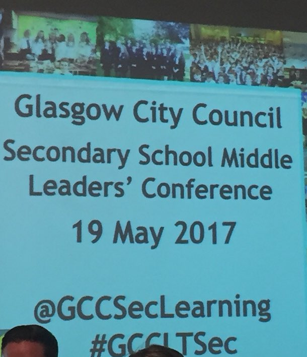 Lots of exciting educational thinking at @GCCSecLearning conference today! #GCCLTSec <br>http://pic.twitter.com/Bn0cjjx8RE