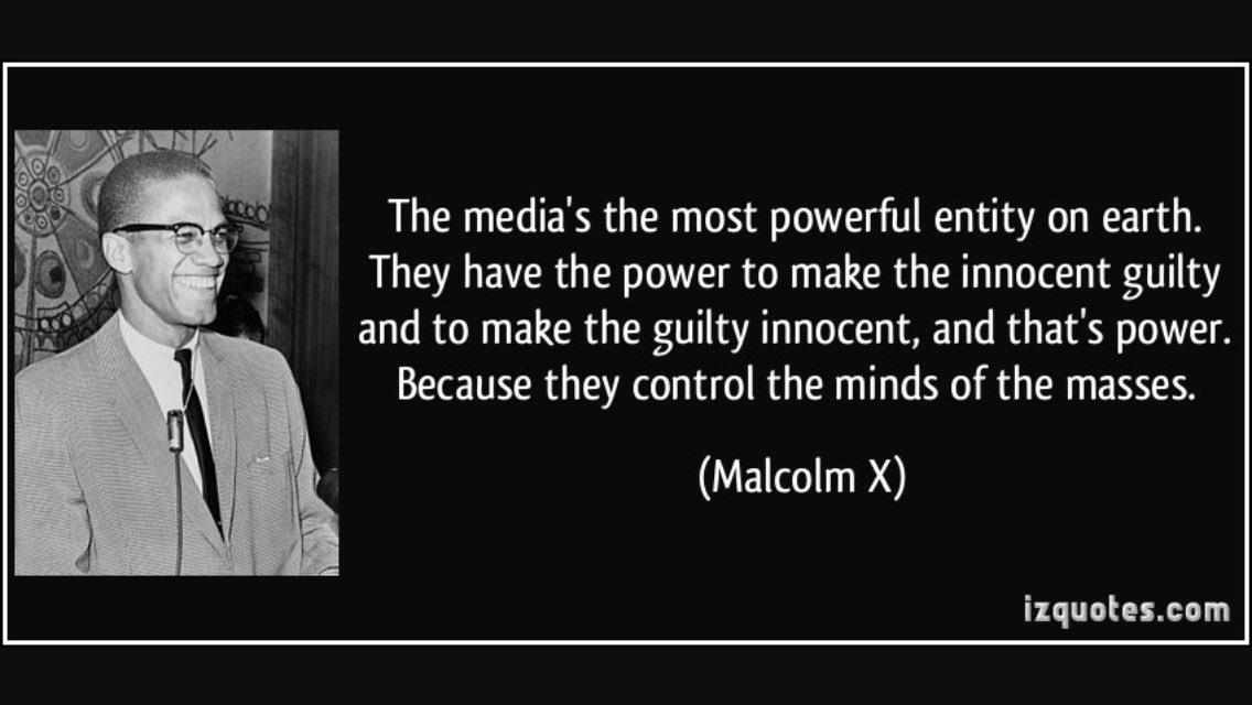 On this day in history, El-Hajj Malik El-Shabazz aka #Malcolm X was born.   Happy birthday brother Malcolm! <br>http://pic.twitter.com/9aDSSAJe2j