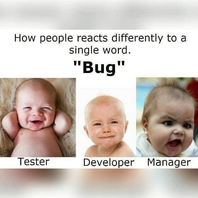 Which one are you?  #FridayFeeling  #Java https://t.co/Y1ulBmYyGY