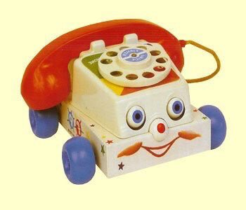 #FlashbackFriday retweet if you remember your first phone <br>http://pic.twitter.com/s49PM2qXfK