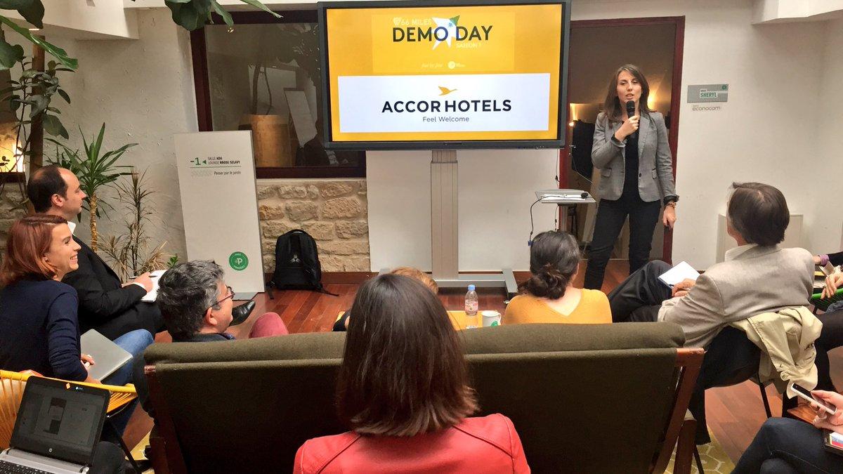 WT ! Les intrapreneurEs #66Miles se préparent au #DemoDay du 2.06 devant notre jury bienveillant pic.twitter.com/5iIUauvGIn