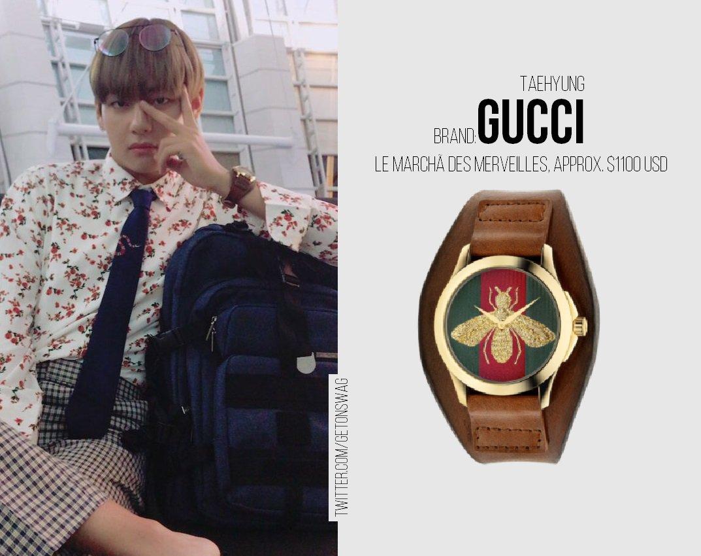 Urban Dictionary: Gucci