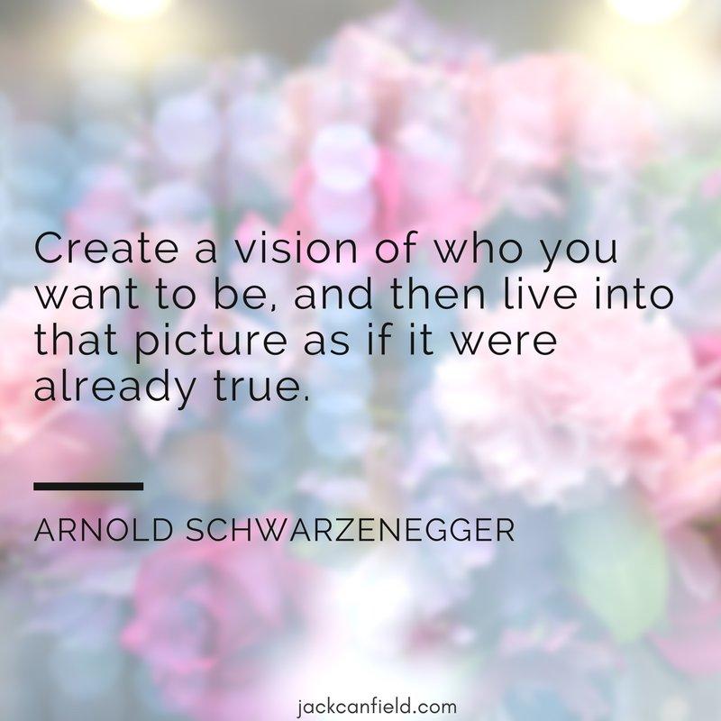 #Create a #Vision... #JoyTrain #Joy #LOA #Faith #Empower #Abundance #Inspiration   RT @KariJoys