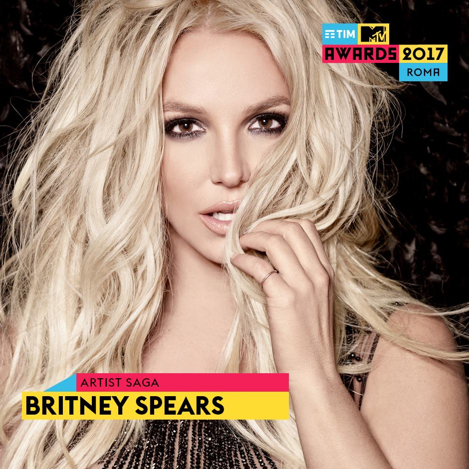 Round 4! Vote for #Britney!!!  http:// artistsaga.mtv.it/challenges/4/m atches/498-britney-spears-VS-annalisa &nbsp; …  #ItalianMTVAwards #BritneySpears #BritneyArmy<br>http://pic.twitter.com/in0rYDH9DV