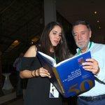 Se conmemoró el #IPADE50Aniversario en la sede Cancún. ¡Entérate de los detalles! https://t.co/JQ6zygnMmo
