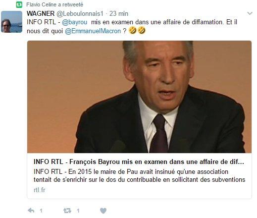 Ben c simple, il nous dit : #MoralisationPolitique  #JUSTICE #BAYROU   @ECiotti @cyceon_fr @lordmahammer @Qofficiel @andrebercoff<br>http://pic.twitter.com/PFnGlBnCG0